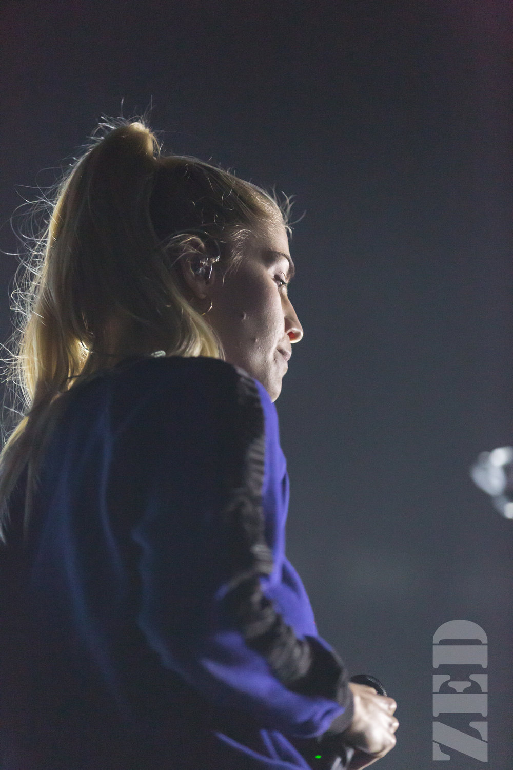 30Sep17, London Grammar, Spark Arena 10.jpg