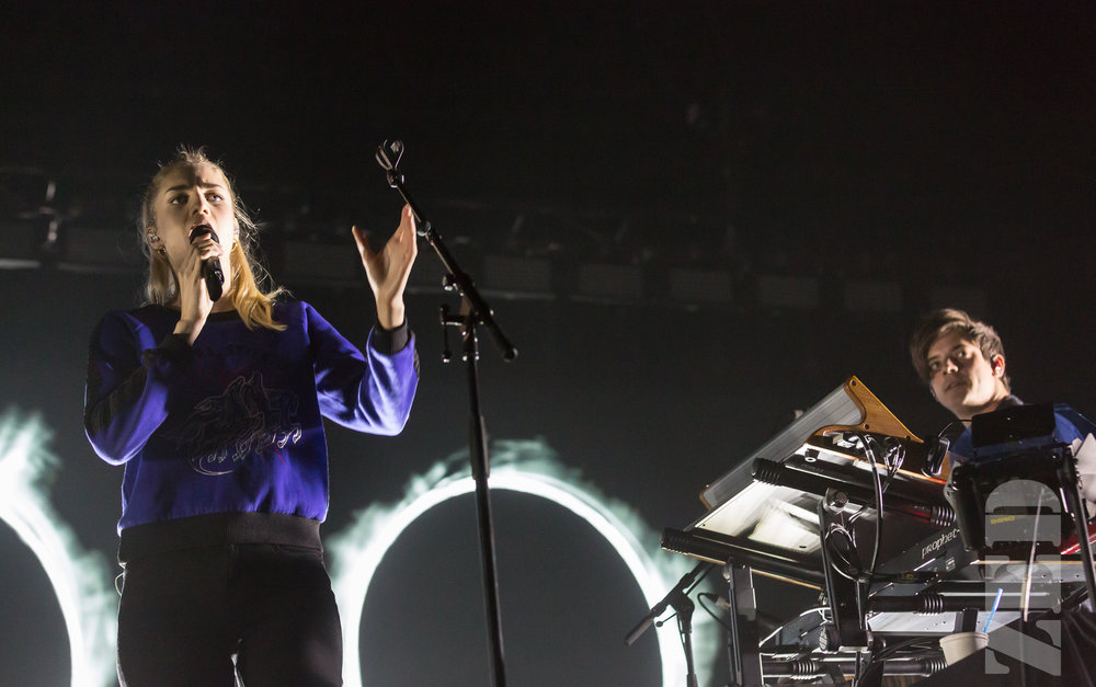 30Sep17, London Grammar, Spark Arena 12.jpg