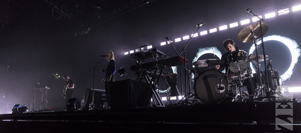 30Sep17, London Grammar, Spark Arena 28.jpg