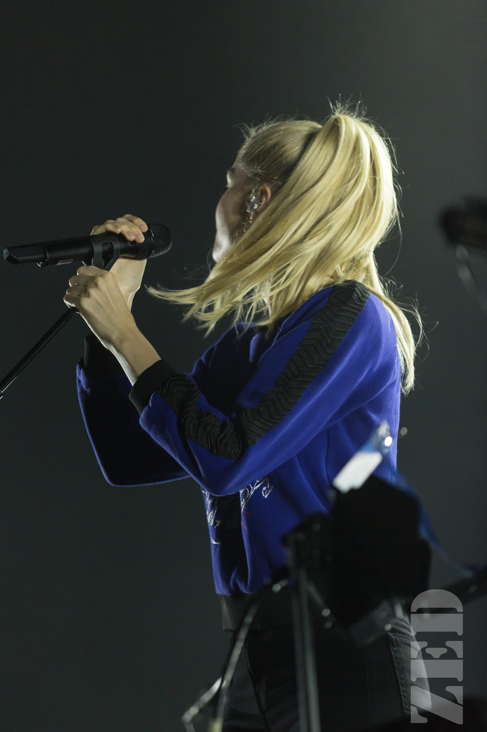 30Sep17, London Grammar, Spark Arena 27.jpg