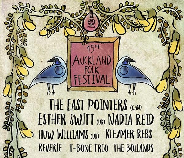 Auckland Folk Festival.jpg
