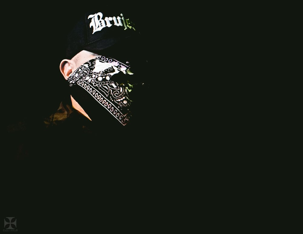 2017.09 Brujeria - 015-Exposure.jpg