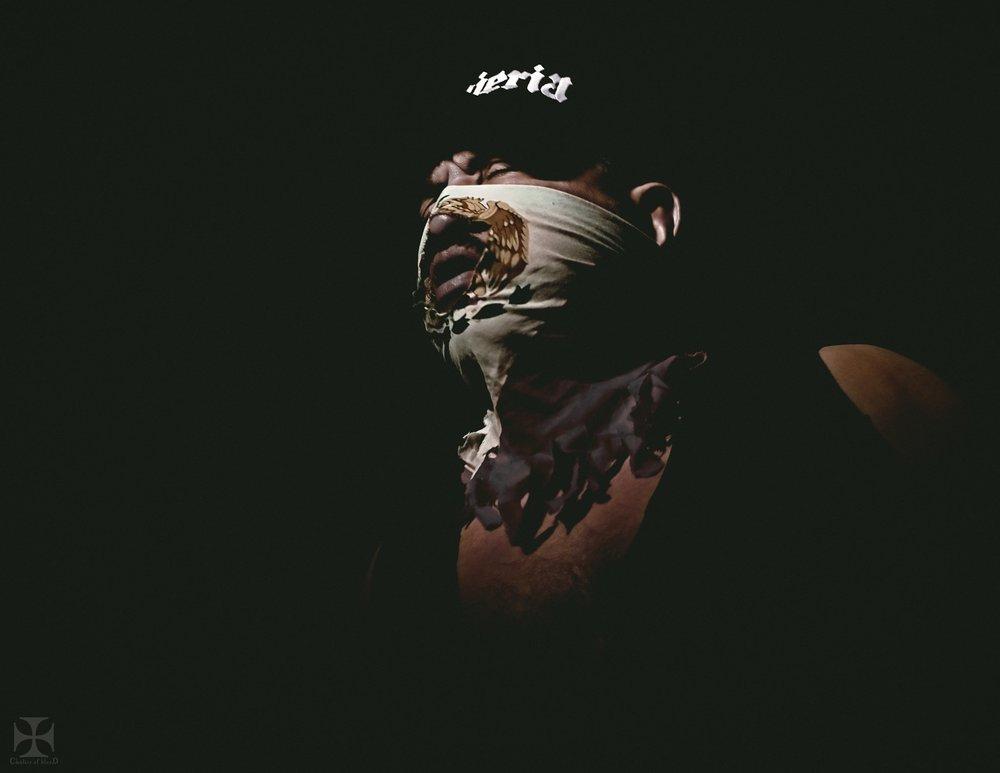 2017.09 Brujeria - 027-Exposure.jpg