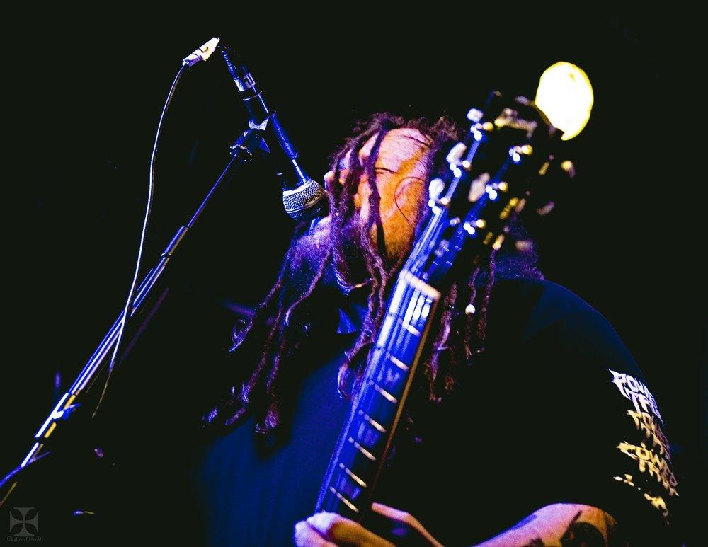 2017.09 Napalm Death - 050-Exposure.jpg