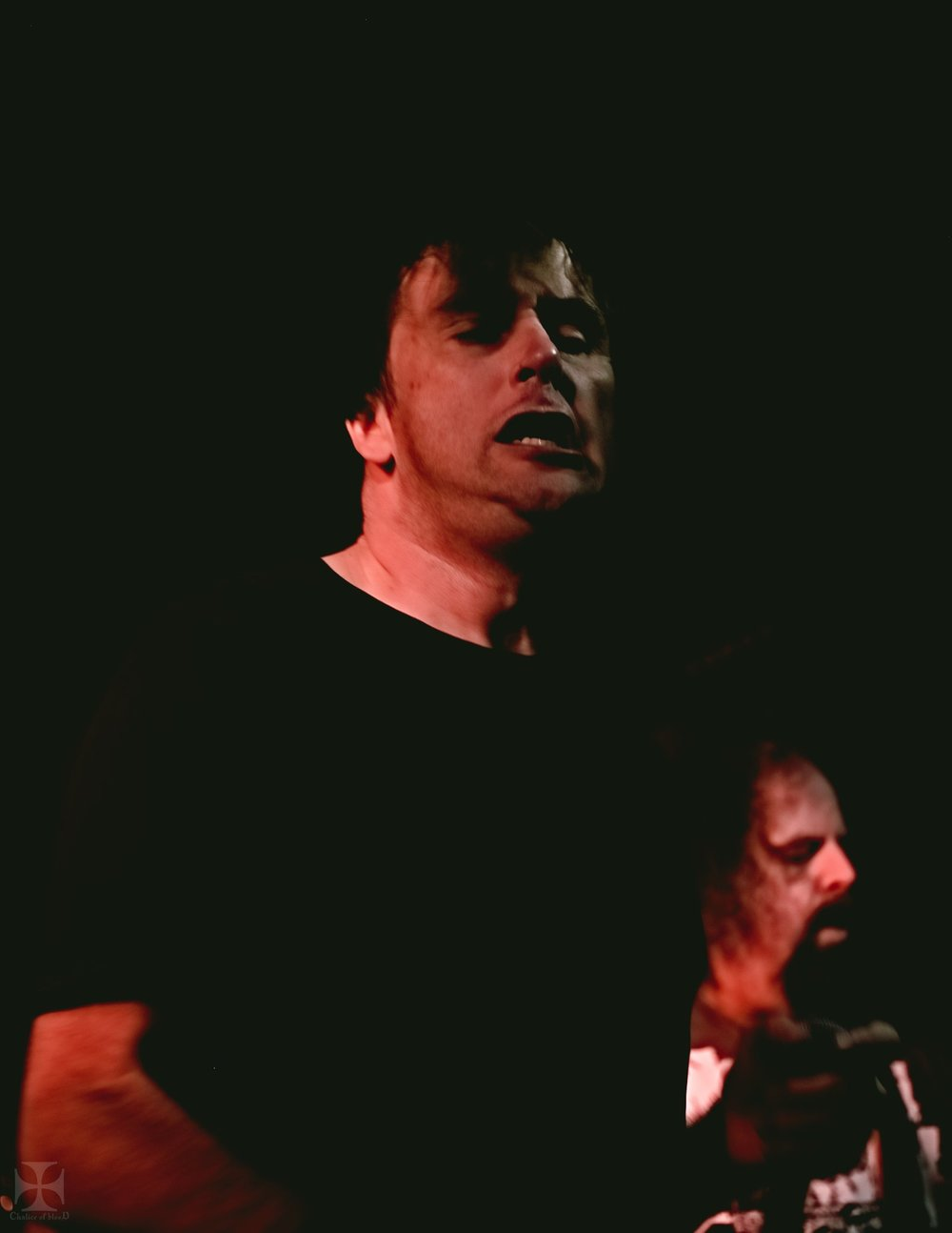 2017.09 Napalm Death - 108-Exposure.jpg