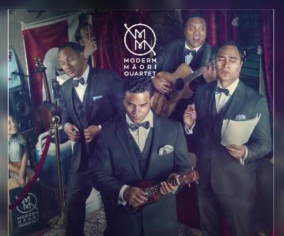 Modern Maori Quartet 2017 tour.jpg