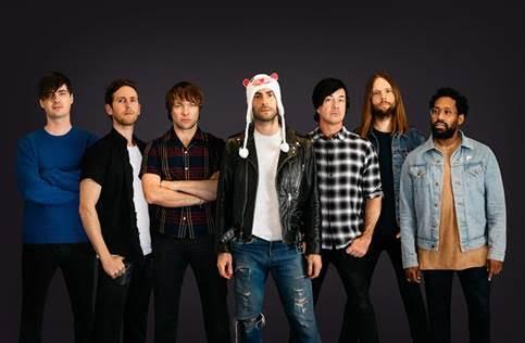 Maroon 5.jpg