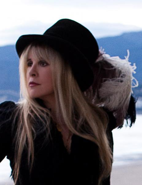 Stevie Nicks.jpg