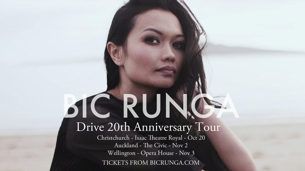 Bic+Runga+tour.jpg