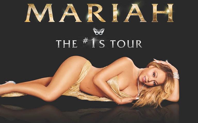 Mariah Carey Tour Poster.jpg