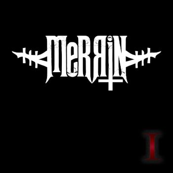 Merrin - 1.png