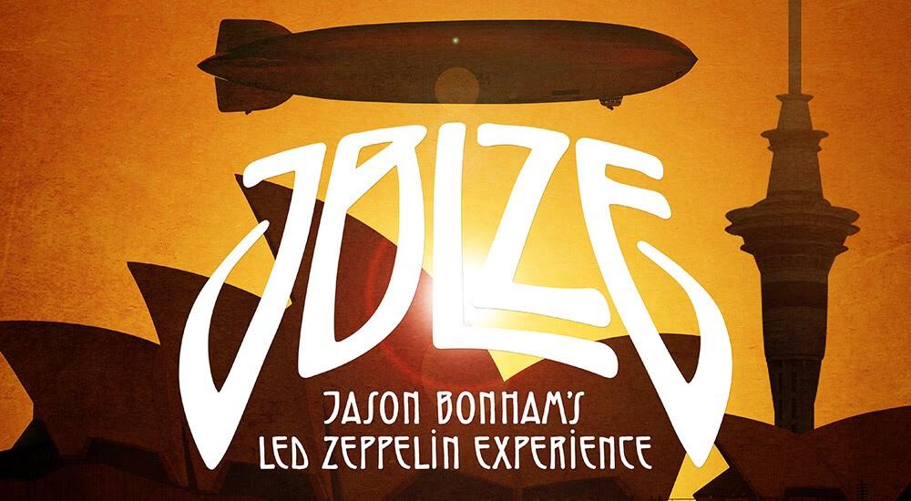 Jason Bonham Led Zeppelin Experience.jpg