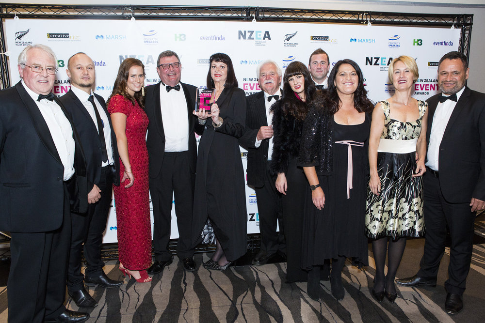 WOMAD Award 2017.jpg