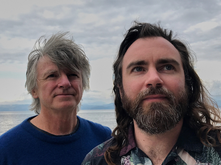 Neil and Liam Finn.jpeg