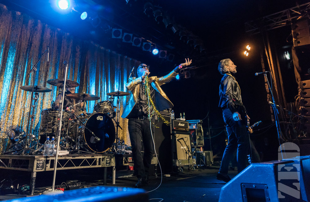 Me First and the Gimme Gimmes Power Station 15 Oct 17 L-18.jpg