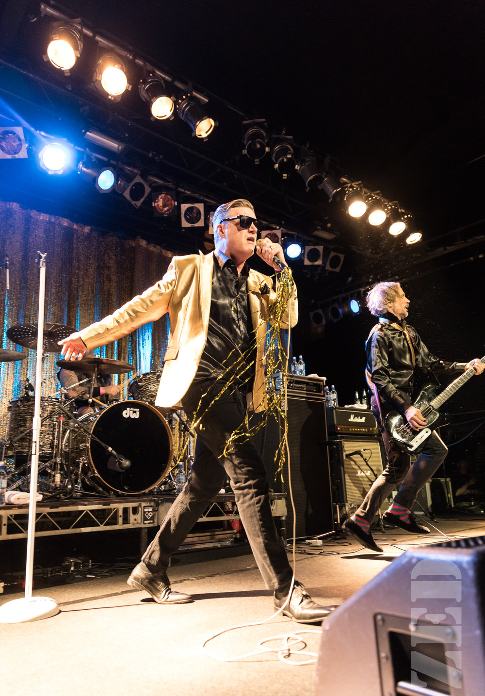 Me First and the Gimme Gimmes Power Station 15 Oct 17 L-21.jpg