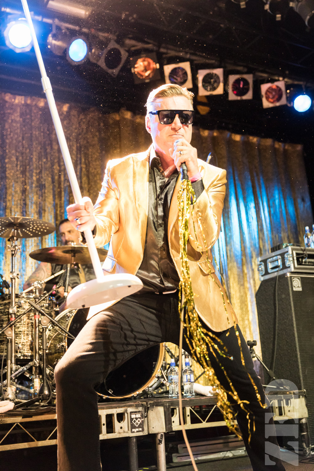 Me First and the Gimme Gimmes Power Station 15 Oct 17 L-20.jpg