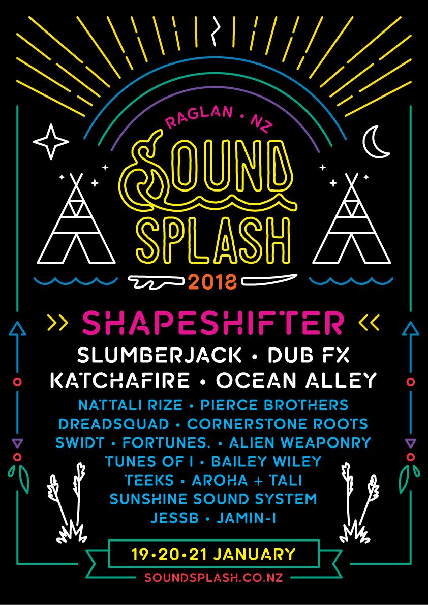 Soundsplash poster 2018.jpeg