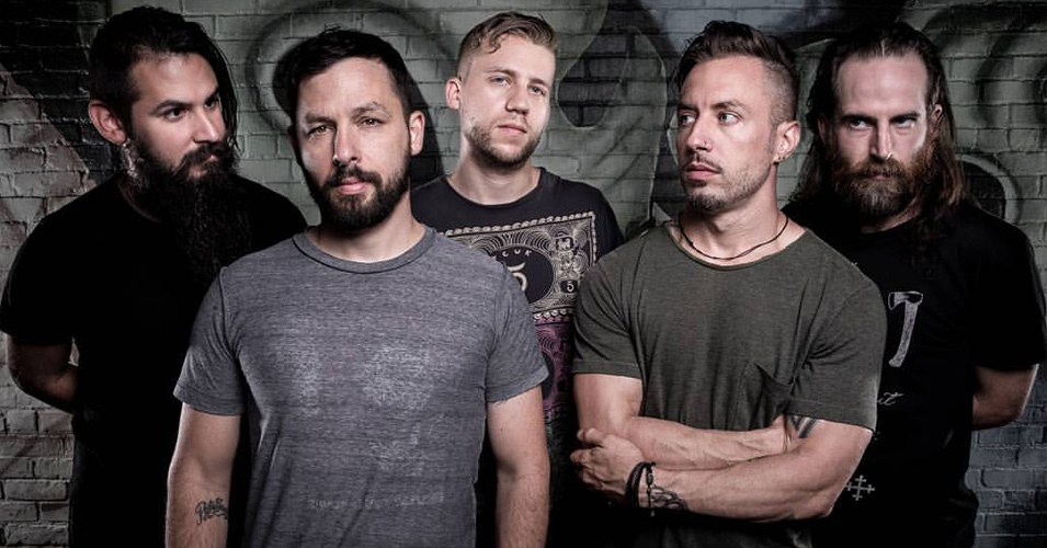 The Dillinger Escape Plan.jpg