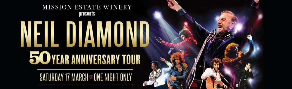 Neil Diamond Mission Concert.jpg