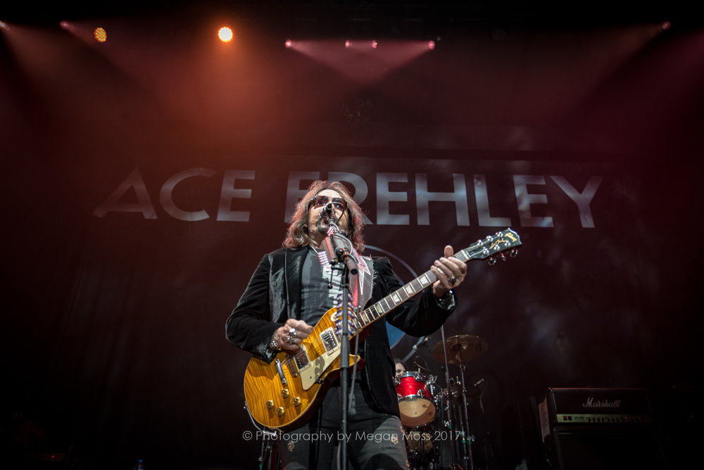 Ace Frehley-2740.jpg