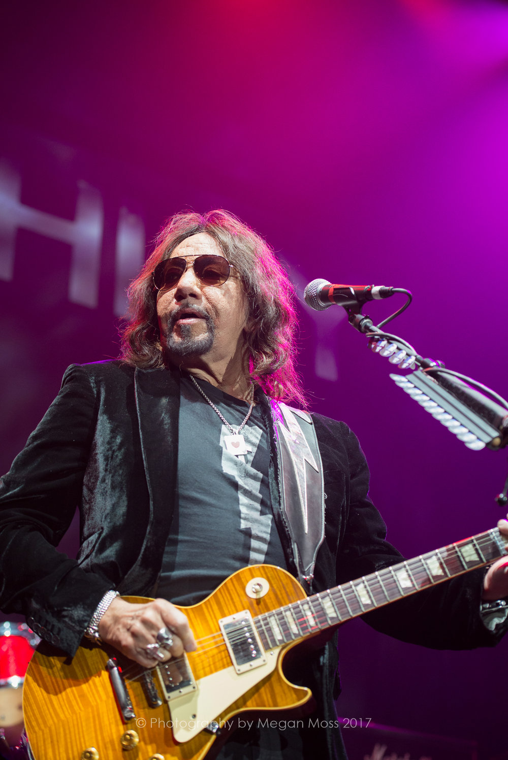 Ace Frehley-5508.jpg