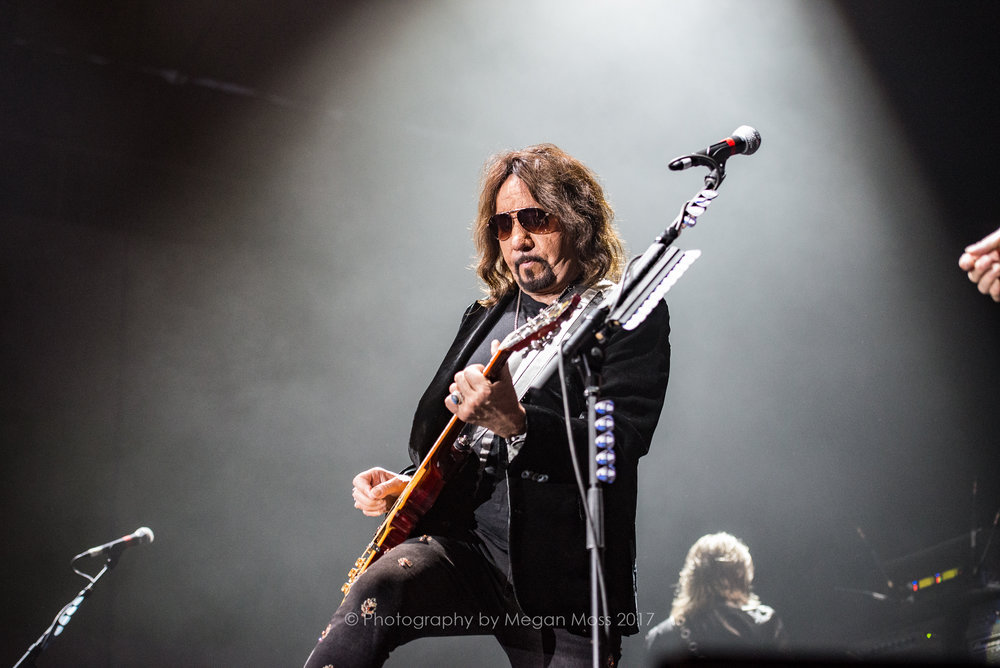 Ace Frehley-5521.jpg