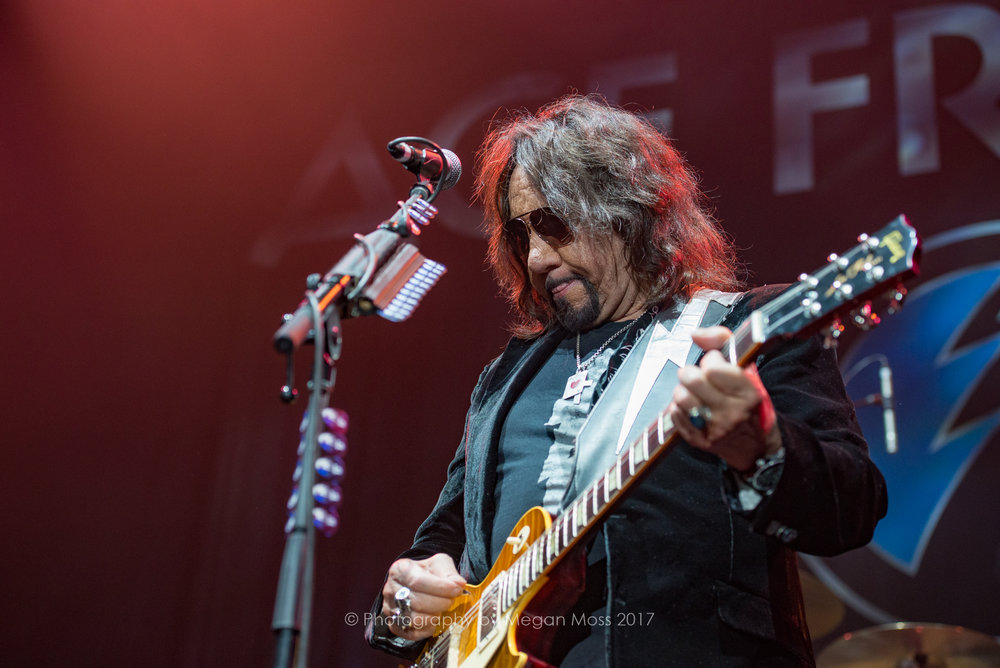 Ace Frehley-5528.jpg