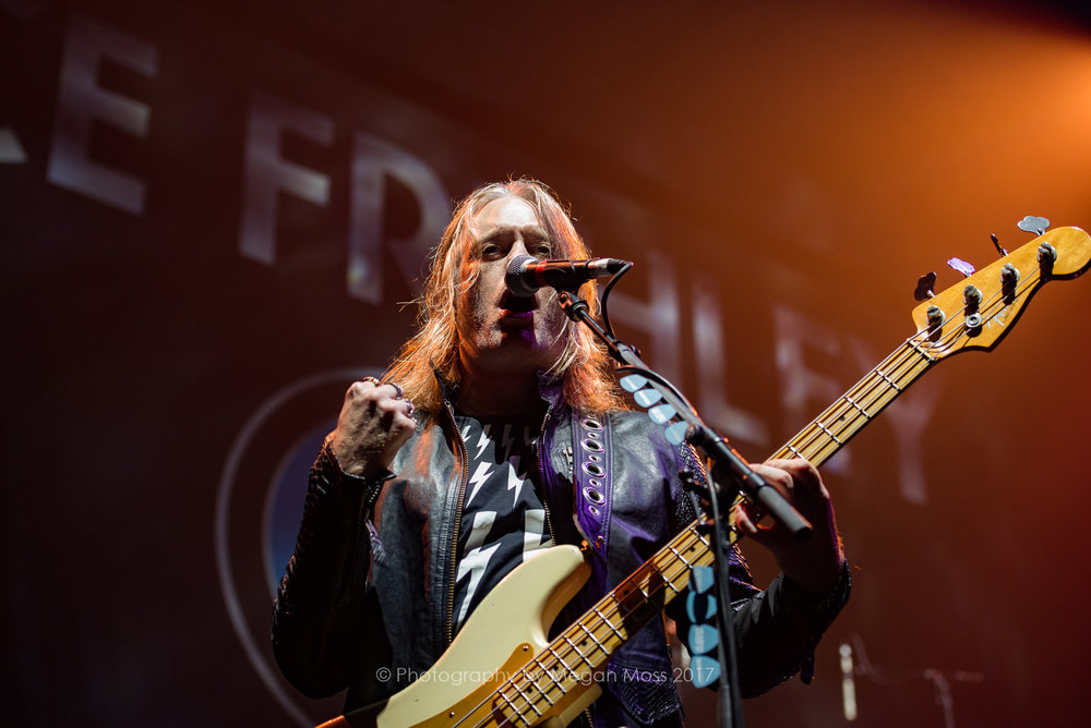 Ace Frehley-5537.jpg