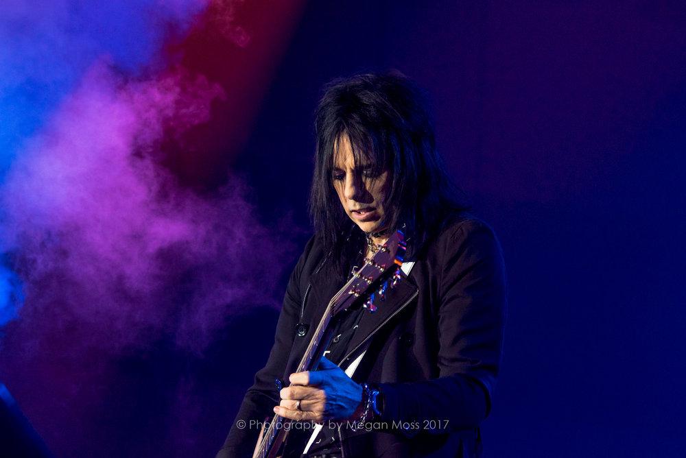 Alice Cooper-5653.jpg