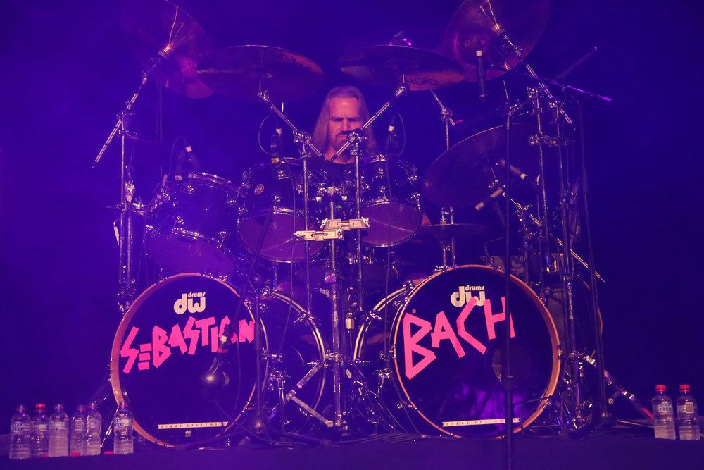 Sebastian Bach (61).JPG