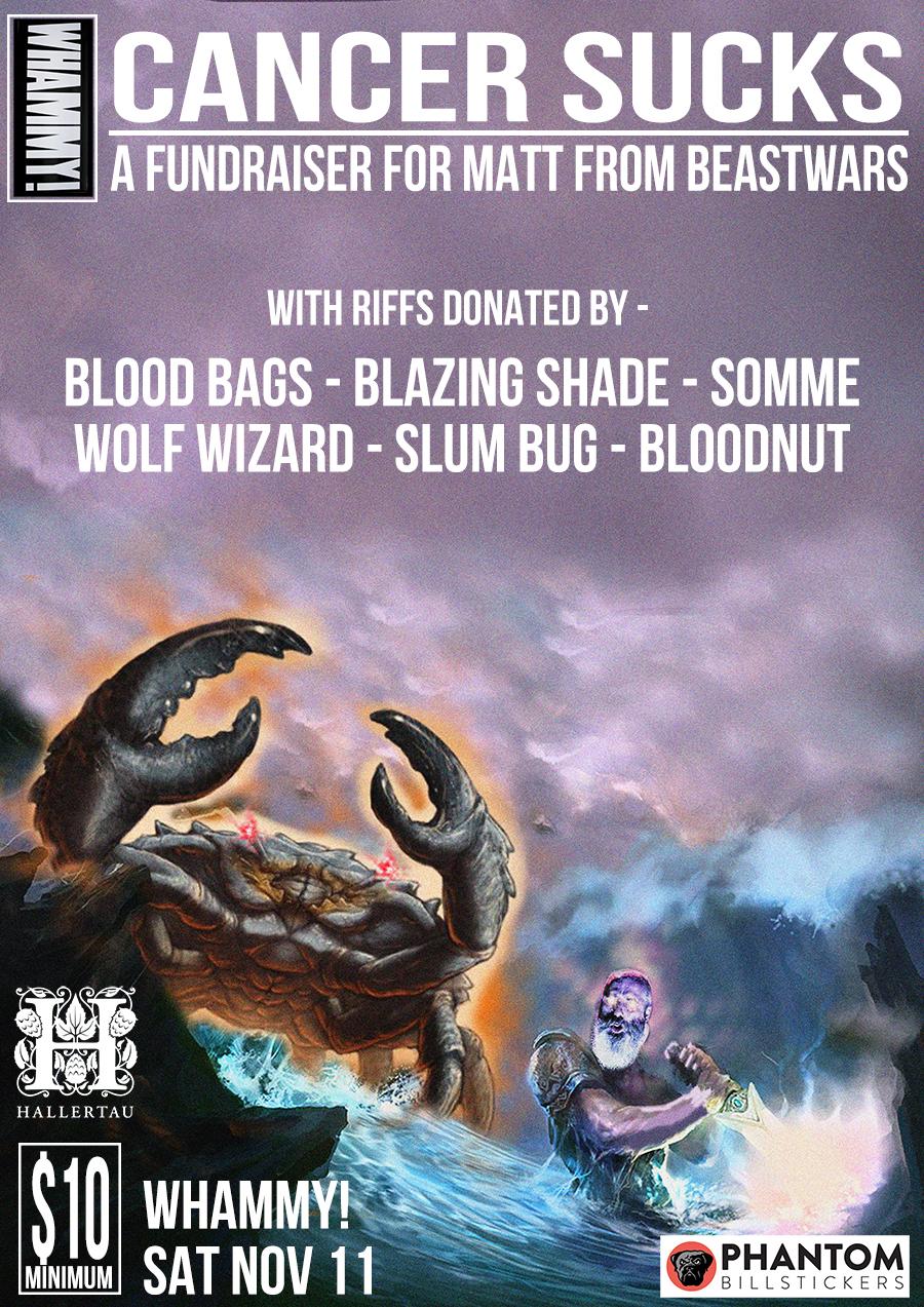 beastwars-fundraiser-web.jpg