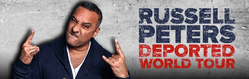 Russell Peters.png