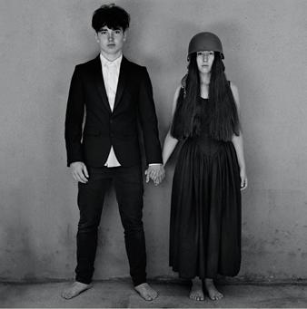 U2 - New Album.png