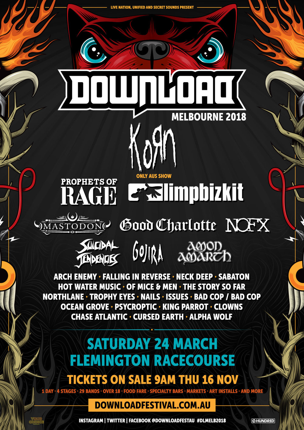 Download Festival 2018.jpg