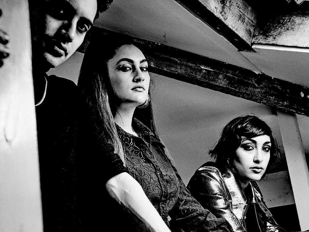 Kitty, Daisy & Lewis.jpg
