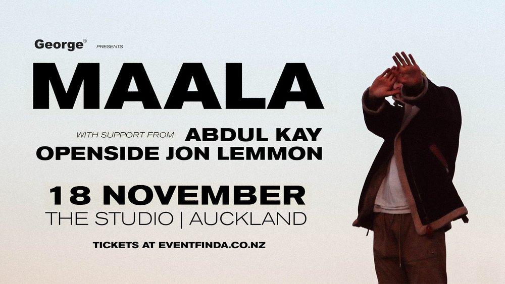 MAALA Studio Auckland promo.jpg