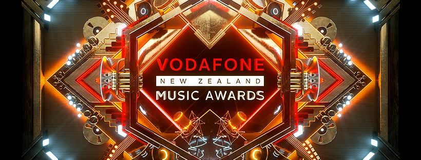NZ Music Awards 2017.jpg