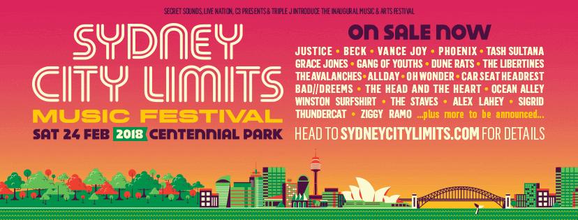 Sydney City Limits.png