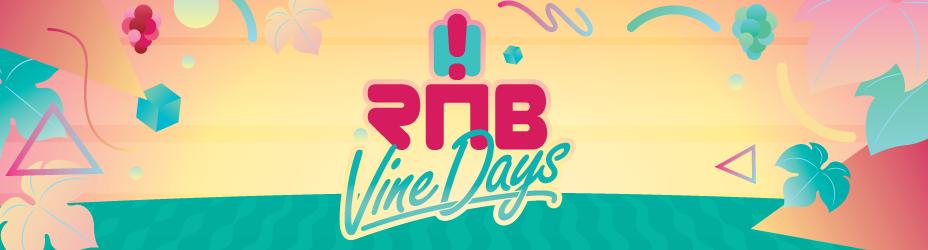 RNB Wine.png