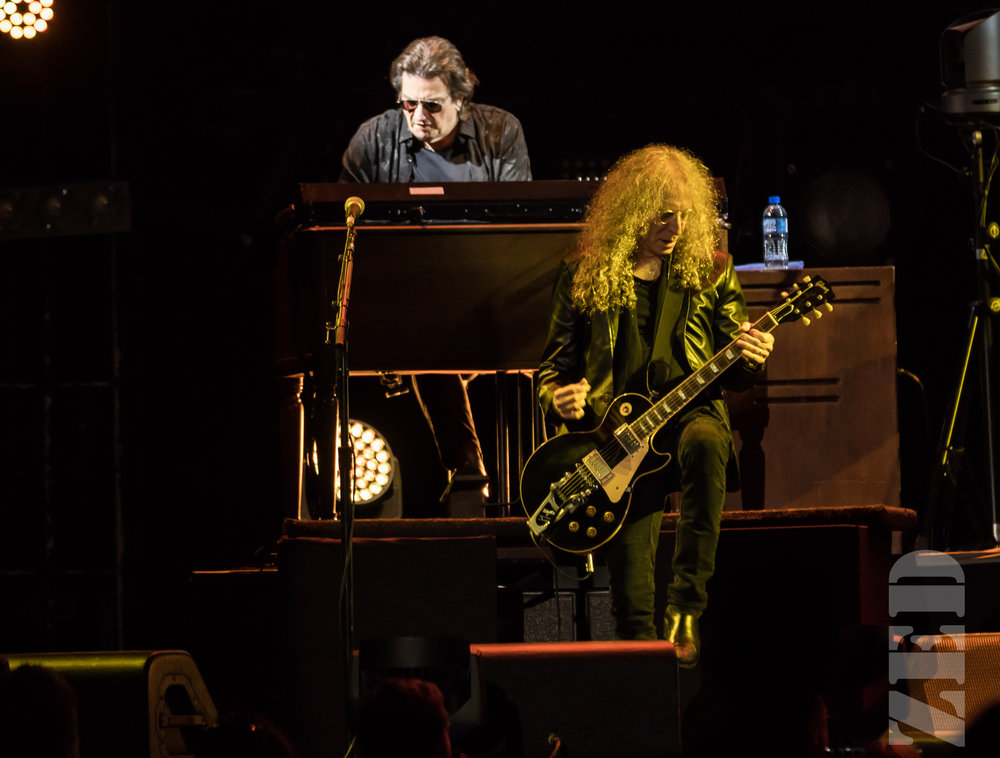 Stevie Nicks @ Spark Arena 21 Nov 17-2.jpg
