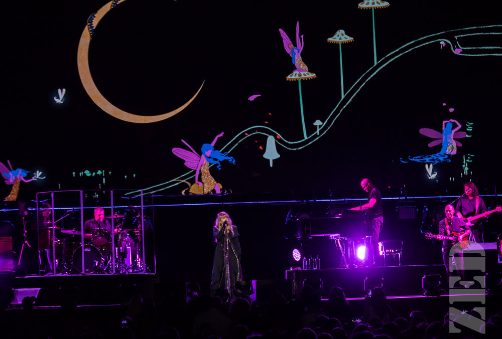 Stevie Nicks @ Spark Arena 21 Nov 17-9.jpg