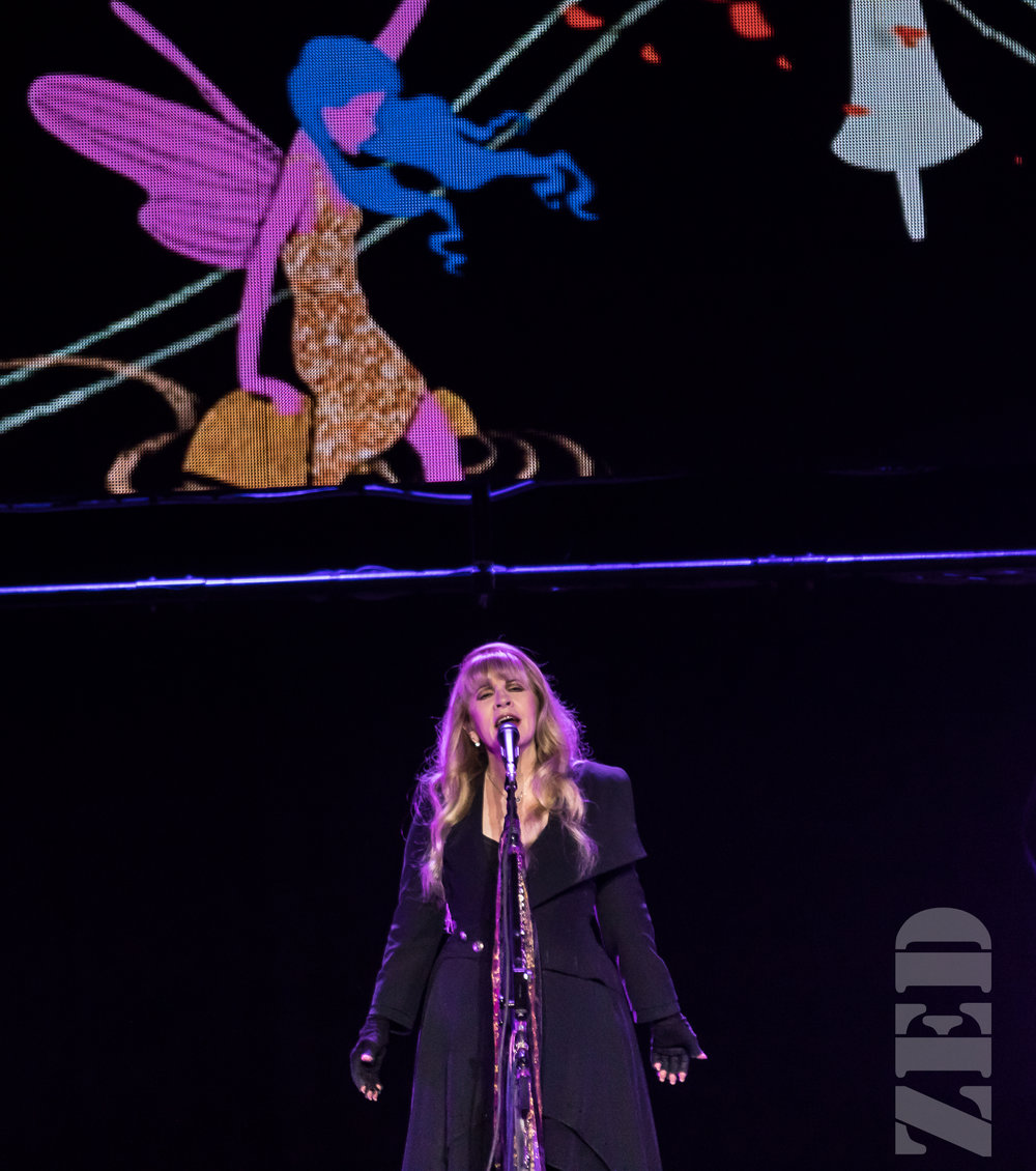 Stevie Nicks @ Spark Arena 21 Nov 17-10.jpg