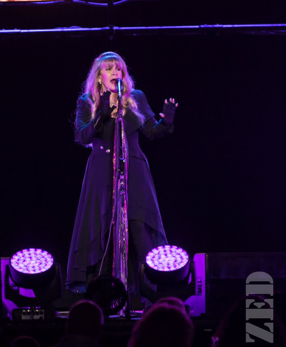 Stevie Nicks @ Spark Arena 21 Nov 17-11.jpg
