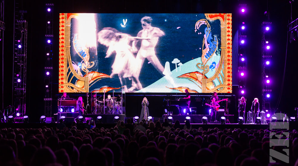 Stevie Nicks @ Spark Arena 21 Nov 17-13.jpg