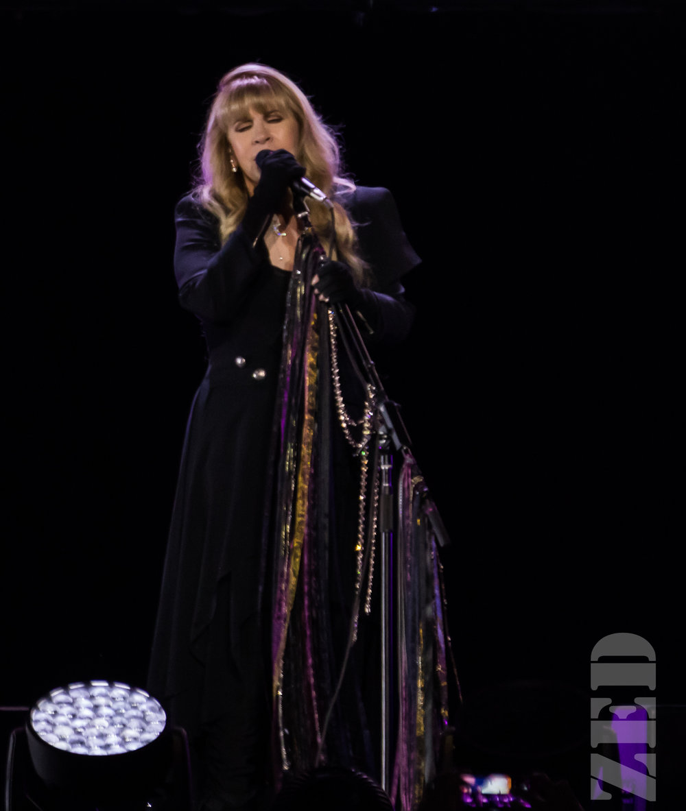 Stevie Nicks @ Spark Arena 21 Nov 17-14.jpg