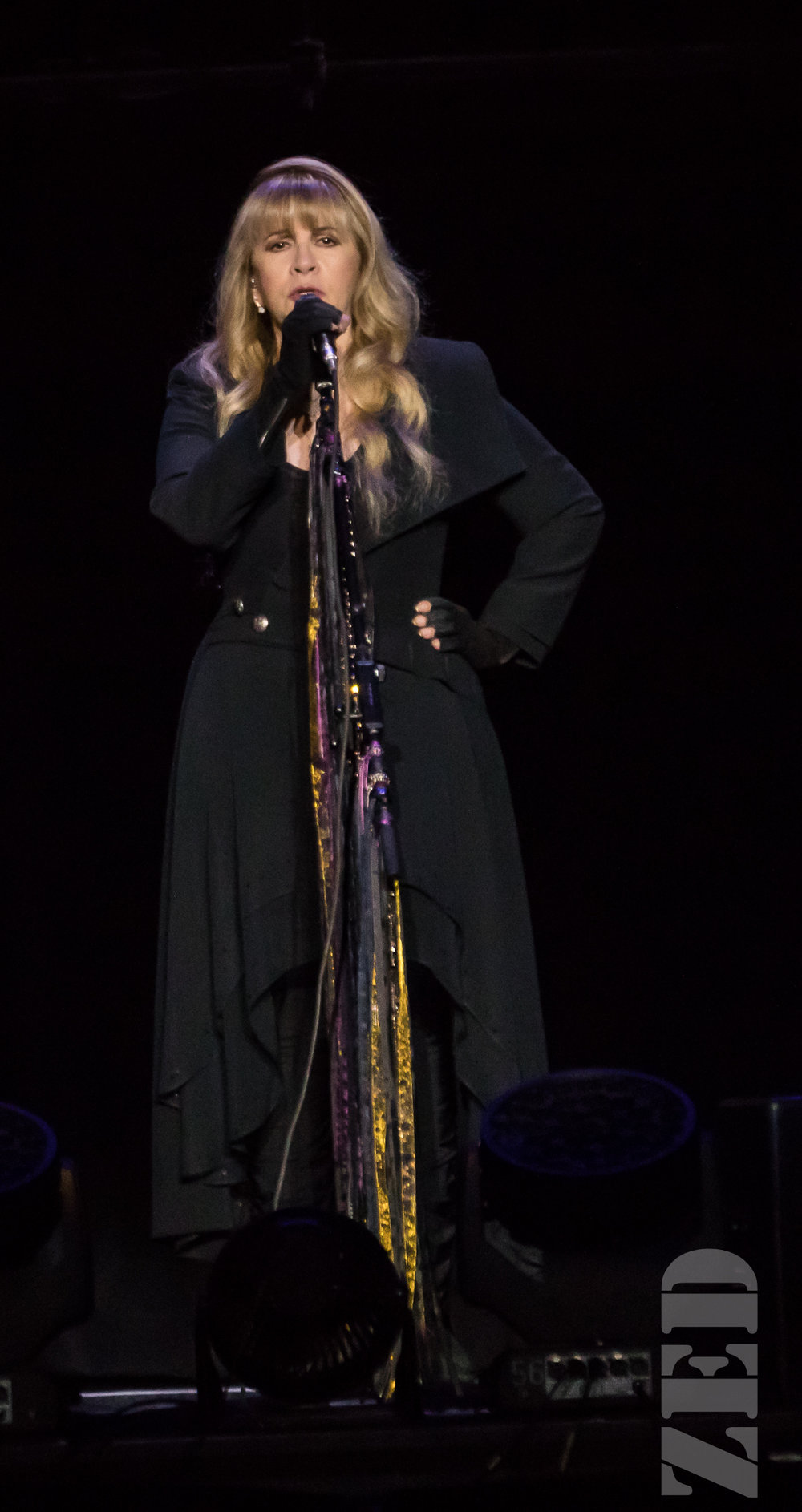 Stevie Nicks @ Spark Arena 21 Nov 17-17.jpg