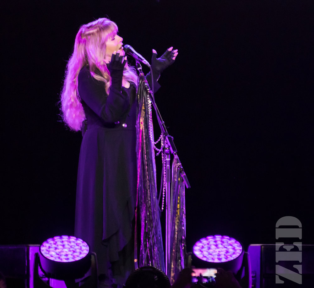 Stevie Nicks @ Spark Arena 21 Nov 17-16.jpg