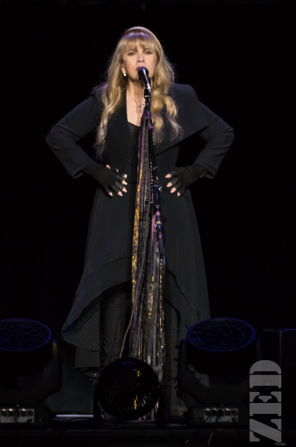 Stevie Nicks @ Spark Arena 21 Nov 17-18.jpg