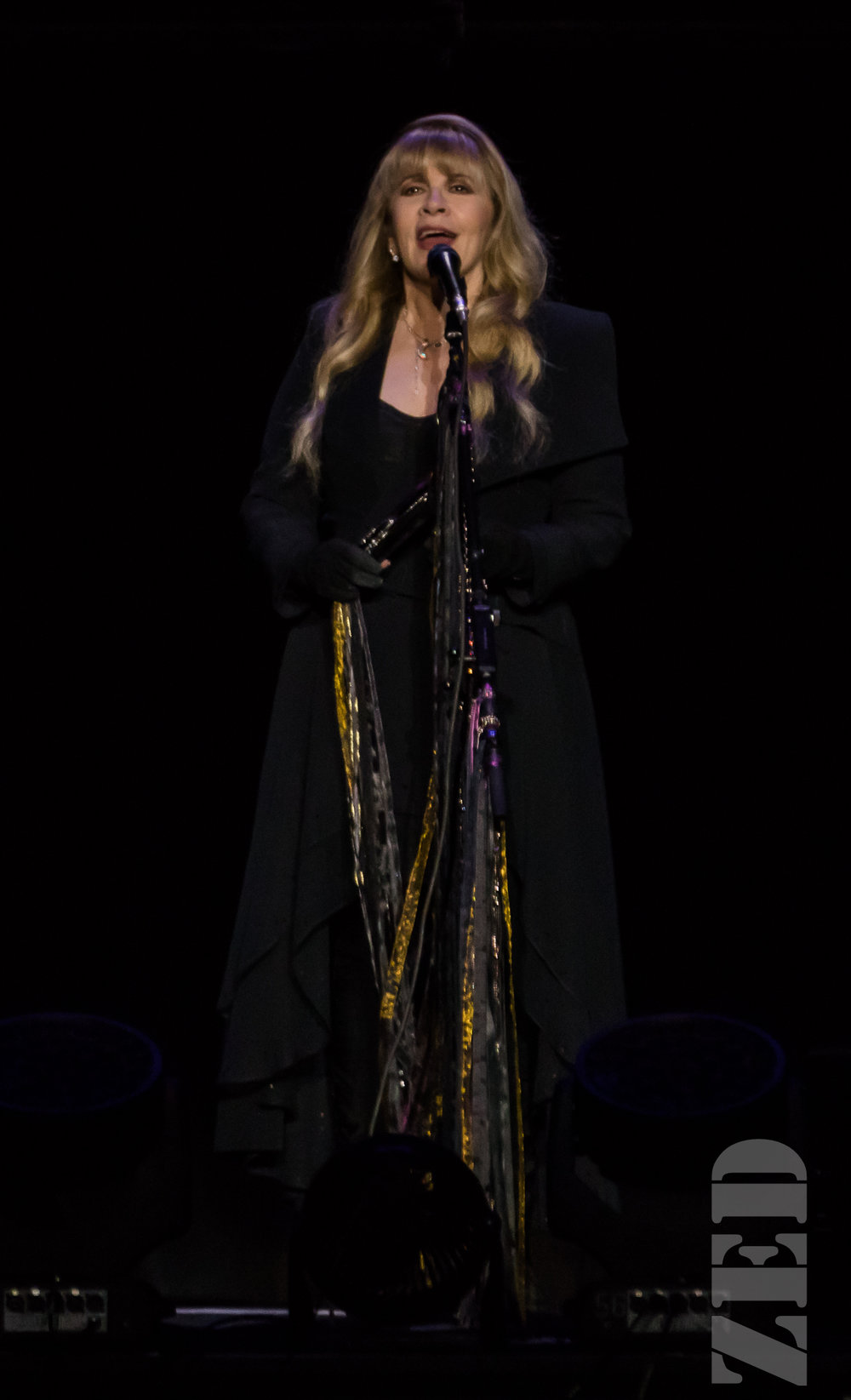 Stevie Nicks @ Spark Arena 21 Nov 17-20.jpg
